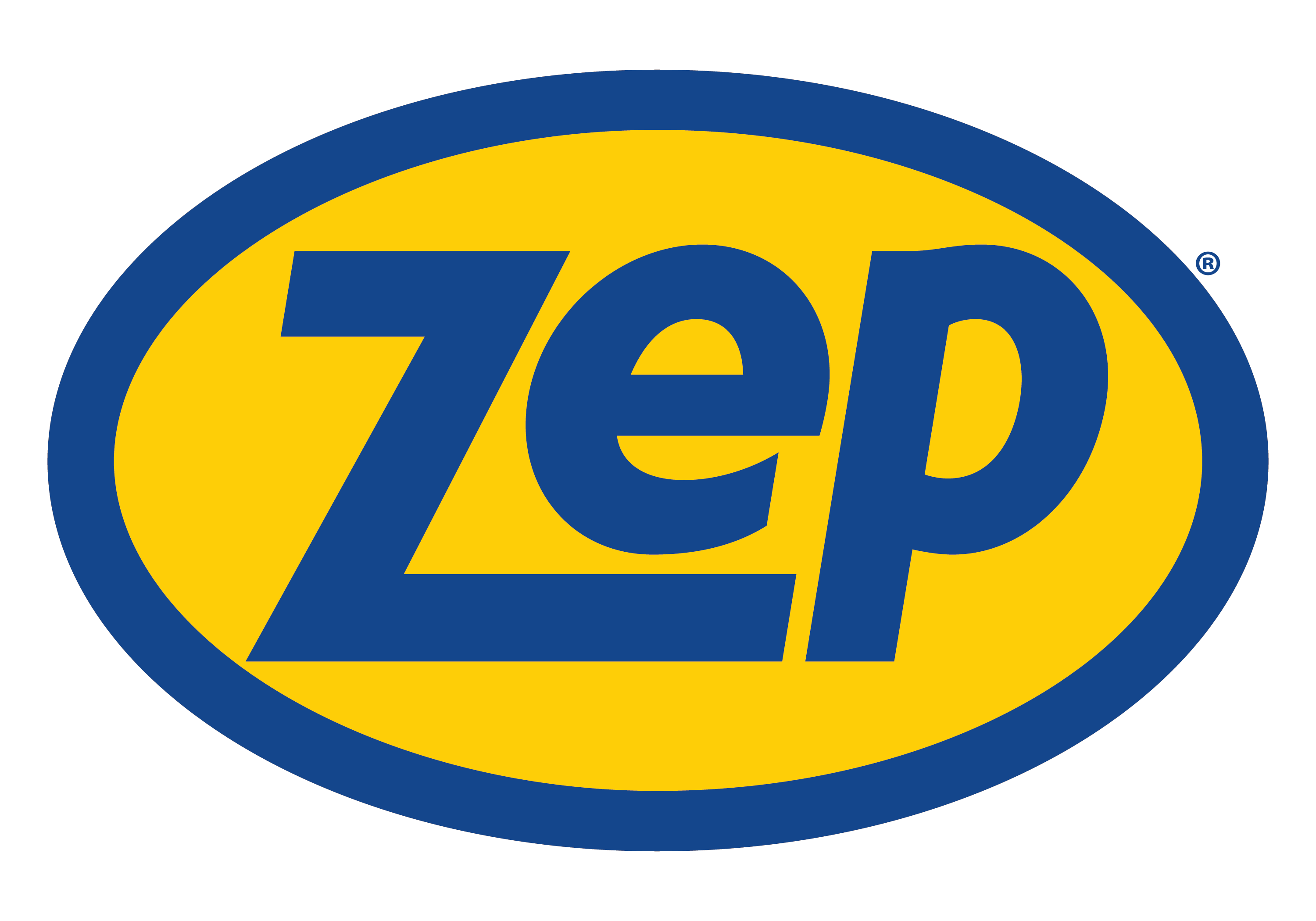 Zep UK Limited