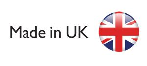 John Lewis launches 'Made in UK' logo and reveals plans for next ...