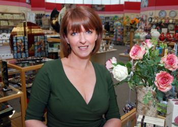 Haskins Garden Centres appoints new buying director