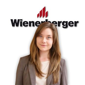 Wienerberger appoints new sustainability adviser