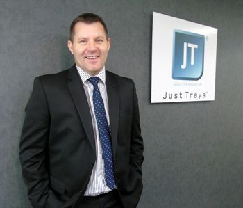 JT expands senior team